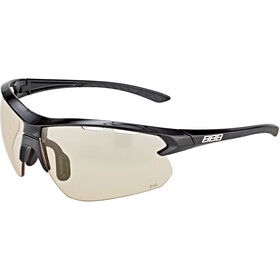 BBB Impulse PH BSG-52PH Sport Glasses glossy black